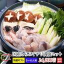 素朴な風味、美味いを堪能する「ねぎしゃぶ」セット 菊水旅館・大分県