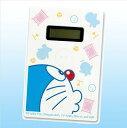 ノコリーコレクション (ドラえもん) 電子マネー ICカード...
