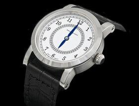 シャウボーグ腕時計(自動巻き)ドイツ製SCHAUMBURGGNOMONIKCONVERT[送料無料]