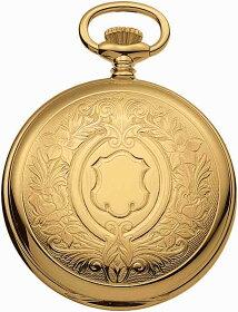 懐中時計の名門スイスアエロウォッチ社のナースウォッチ女性用小型サイズ32810-PD02[送料無料]
