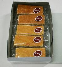 横澤パンの「くるみクッキー」