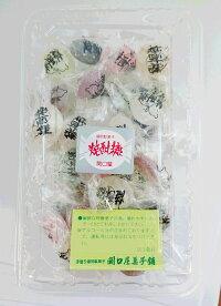 盛岡駄菓子☆お楽しみ袋