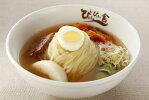 送料込!!ぴょんぴょん舎盛岡冷麺スペシャル冷麺4食セット
