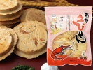 二度焼き南部煎餅(ごま)