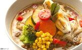 焼肉・冷麺ヤマトの盛岡冷麺2食×3セット