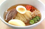 吉清水盛岡冷麺2食×3セット