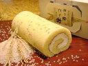 【岩手県_物産展】ボン・フリュイのお菓子たちモチッとした食感がたまらない!米っこロール