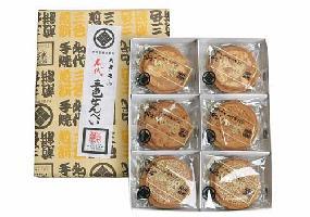 せんべい・米菓, せんべい・米菓セット・詰め合わせ 16