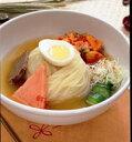 送料無料!!吉清水の盛岡冷麺セット6食セット - 盛岡市産業まつり