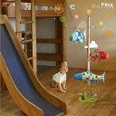 【室内鯉のぼり】室内鯉飾り さわってあそべる プーカの木 Puca 徳永鯉 こいのぼり 五月人形 内 ...