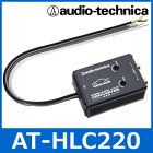 audiotechnica�ʥ����ǥ����ƥ��˥���AT-HLC220�ϥ�/�?����С�������2ch��