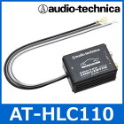 audiotechnica�ʥ����ǥ����ƥ��˥���AT-HLC110�ϥ�/�?����С�������2ch�ѡ�