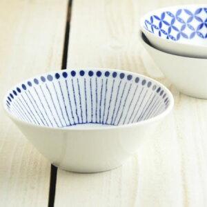【B級品】 ブルーパターン 1...