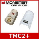 MONSTERCABLE�ʥ�󥹥��������֥��MPCP200TMC2+�Хåƥ꡼�����ߥʥ�