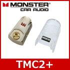 MONSTERCABLE(モンスターケーブル)MPCP200TMC2+バッテリーターミナル