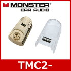 MONSTERCABLE�ʥ�󥹥��������֥��MPCP200TMC2-�Хåƥ꡼�����ߥʥ��D������−�ѡ�