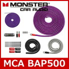 MONSTERCABLE�ʥ�󥹥��������֥��MCABAP5004�������ѥ�������³���å�