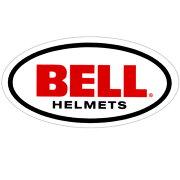 パケット ミニレーシングステッカー アメリカ ガレージ ステッカー ヘルメット
