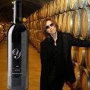 Y by Yoshiki (ワイ・バイ・ヨシキ)カベルネ・ソーヴィニョン・カリフォルニアワイン [2008]...