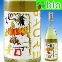 ビオワイン:自然派VdF ブラン カンパーニュ・ ブラン[2011]シャトー・ド・ゴール Campagne ...