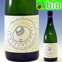 ビオワイン:自然派ガルガンゴ(微発泡)[2014] ラ・ビアンカーラ Garg'n'go【あす楽_土曜営業】