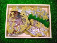 味噌漬けセットB(鯛、サワラ)