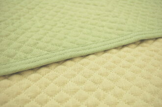 Washing can be natural materials m. gig kneeling pad single-size home in.