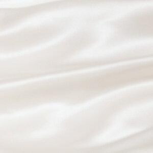 肌を痛めないシルク100%枕カバー川俣サテンシルクピローケース43×63cm封筒タイプ絹100%日本製【送料無料】