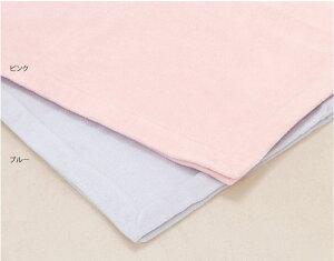 京都西川最高級シルク毛布mieneミーネヘム部分もシルク毛羽部分すべてシルク100%シングルサイズ140×200cm