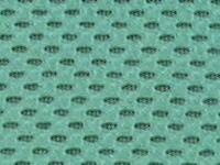 【マニフレックス認定ショップ】正規店長期保証マニフレックスメッシュウィングシングルサイズ日本限定商品三つ折りタイプイタリア生まれの体圧分散マットレス【送料無料】【HLS_DU】【RCP】