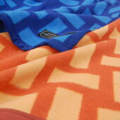 西川ローズメリノウール毛布1532【西川】シングルサイズ140cm×200cm西川毛布1.2kgウール毛布日本製洗える毛布ウォッシャルブル洗えるウール毛布