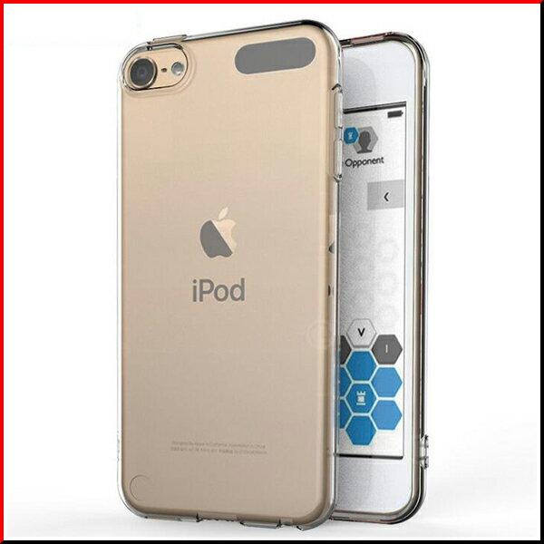 タブレットPCアクセサリー, タブレットカバー・ケース iPod touch7iPod touch6iPod touch5 TPUiPod touch 765