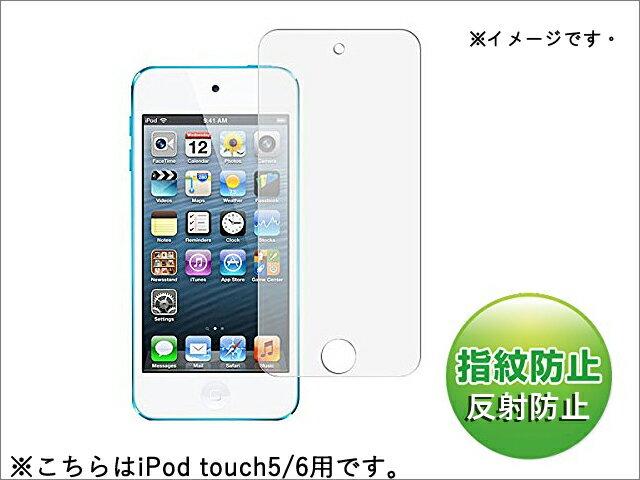 タブレットPCアクセサリー, タブレット用液晶保護フィルム iPod touch7iPod touch6iPod touch5 iPod touch 765 iPhone55SSE5CiPhone787Plus8P lus66S iPhoneXXsXrXs MaxGalaxy S9S9PlusS10S10Plus()
