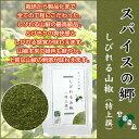 3-shibireru_tokujyo