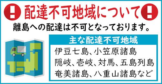 久保田食品『メロン玉シャーベット』
