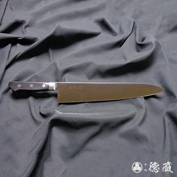 包丁・ナイフ, 牛刀包丁  300mmAUS8TOKUZO KNIVESJAPANKitchen KnivesINOX