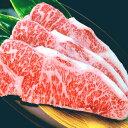 神戸牛 五つ星 サーロインステーキ 180g×3枚(冷蔵)【ギフト 贈答 神戸ビーフ 神戸肉】食品 精肉・肉加工品 牛肉 サーロイン