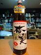 奄美 (奄美黒糖焼酎) 30度 900ml 奄美酒類(株)