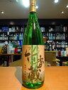竹香蔵(竹炭使用芋焼酎) 総杜氏 黒瀬安光 1800ml 25度 鹿児島酒造