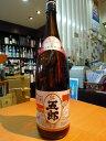 紅 五郎 1800ml 吉永酒造 25度 限定紅芋仕込み
