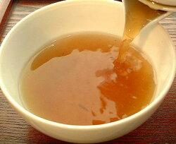 野草万寶茶