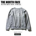 THE NORTH FACE ノースフェイス NTW6193...