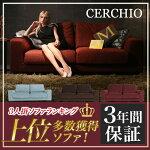 http://image.rakuten.co.jp/moromoro/cabinet/asd3/thumb/150201/k-066_s02.jpg