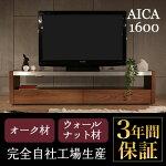 http://image.rakuten.co.jp/moromoro/cabinet/asd3/thumb/n933f_s05.jpg
