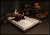 ベッドモダンテイストモダンリビング北欧テイストナチュラルテイストシンプルテイストデザイナーズシンプル