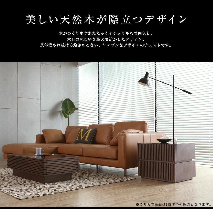 P10 12 15 0 00 23 59 for M furniture collin creek mall