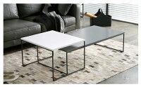 テーブル【送料無料】tableVistaセンターテーブル北欧モダンリビングテーブル木製モダンテイスト北欧ナチュラルシンプルインテリア家具北欧モダンアルモニア