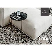 テーブル サイドテーブル コーヒー シンプル デザイナーズ ミッドセンチュリー インテリア アルモニア