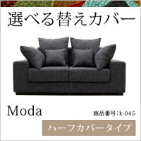 http://image.rakuten.co.jp/moromoro/cabinet/kaekaba/covering_s24.jpg