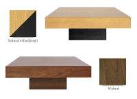 テーブル木製テーブルtableナイトテーブルセンターテーブル『lacca』ok001ナイトテーブル木目木製モダンテイストモダンリビング北欧テイストナチュラルシンプルデザイナーズアジアンテイストローテーブル